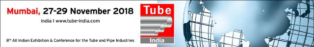 Tube_India_985x150.jpg