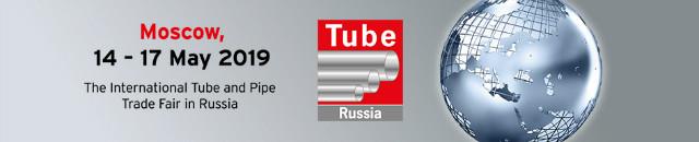 Banner_Tube_Russia_2019.jpg