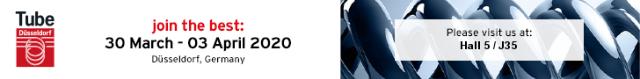 logo_witu2020_05_J35_e_leaderboard.png